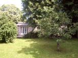 immobilier - location saisonnière - maison à vendre -  Ref : 1007/jardin2
