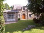 immobilier - saisonnière - location saisonnière -  Ref : 1007/maison5