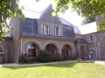 dinard - gites - immobilier -  Ref : 1007/maison