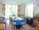 location - immobilier - maison à vendre -  Ref : 1007/salon1