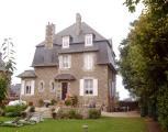 maison à vendre - dinard - gites -  Ref : 1010/maiosn2