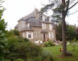 dinard - accommodation - patrimoine et famille -  Ref : 1010/maison1