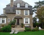france - tourism - saisonnière -  Ref : 1010/maison3