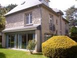 patrimoine et famille -  vacance - immobilier -  Ref : 113001/maison1