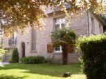 vacance - immobilière - accommodation -  Ref : 113001/maison2