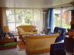 maison à vendre - immobilier -  Yves de Sagazan -  Ref : 113001/verda1
