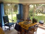 tourisme -  vacance - immobilière -  Ref : 113001/verda2
