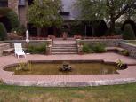 patrimoine et famille - tourisme - accommodation -  Ref : 123001/bassin