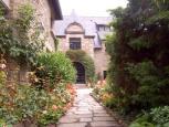 maison à vendre - saisonnière - accommodation -  Ref : 123001/maison3