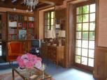 france - immobilière - maison à vendre -  Ref : 123001/ptisalon
