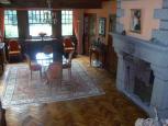 accommodation - tourisme - france -  Ref : 123001/sam