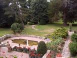 accommodation - tourisme - patrimoine et famille -  Ref : 123001/vue