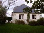 Yves de Sagazan - tourism - gites -  Ref : 141001/maison1