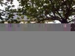 tourisme - dinard - patrimoine et famille -  Ref : 141001/maison2
