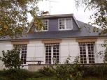 saisonnière - patrimoine et famille - immobilier -  Ref : 141001/maison3