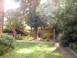 gites - tourism - immobilière -  Ref : 161001/jardin