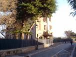 dinard - tourism - accommodation -  Ref : 167001/maison6
