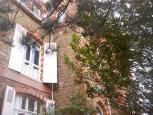 france - gites - location -  Ref : 169001/facade