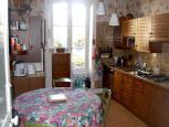 immobilier - tourisme - location saisonnière -  Ref : 170001/cuisn