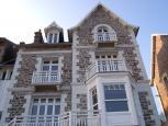 vacance - france - immobilière -  Ref : 17001/maison1
