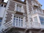 gites - immobilière - gites -  Ref : 17001/maison2
