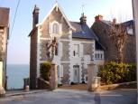 immobilier -  Yves de Sagazan - accommodation -  Ref : 17001/maison
