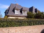 dinard - immobilière - tourisme -  Ref : 173001/maison1