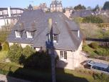 accommodation - immobilier - tourisme -  Ref : 173001/maison2