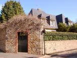 vacance - accommodation -  Yves de Sagazan -  Ref : 173001/maison