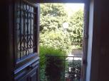 accommodation -  vacance - malo -  Ref : 181001/entre