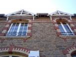 maison à vendre - tourisme - immobilière -  Ref : 181001/maison2