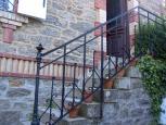 maison à vendre -  vacance - gites -  Ref : 181001/maison3