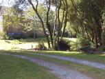 location -  vacance - france -  Ref : 183001/jardiin