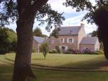 gites - saisonnière - accommodation -  Ref : 183001/maais2