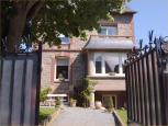 immobilier - patrimoine et famille - location saisonnière -  Ref : 185001/maison