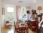maison à vendre - patrimoine et famille - location saisonnière -  Ref : 185001/sam