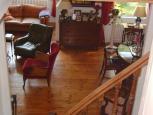 tourisme - accommodation -  Yves de Sagazan -  Ref : 185001/scalier1