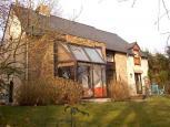 france - gites - location saisonnière -  Ref : 19001/house1