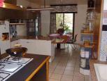 tourism - tourisme - immobilière -  Ref : 19001/kitchen1