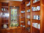 saisonnière - gites - location saisonnière -  Ref : 19001/library