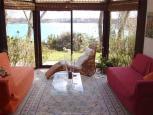 tourisme - location - dinard -  Ref : 19001/lounge