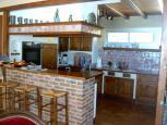 tourism - accommodation - saisonnière -  Ref : 192001/cuisn