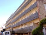 gites - france - accommodation -  Ref : 20001/immeubl