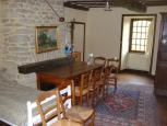 patrimoine et famille - malo - gites -  Ref : 214001/chambre