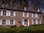 tourism -  vacance - dinard -  Ref : 214001/maison1