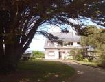 Yves de Sagazan - tourism - france -  Ref : 216001/maison