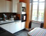 tourisme -  vacance - accommodation -  Ref : 217001/cuisine