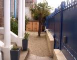 france - france - immobilier -  Ref : 217001/terrasse2