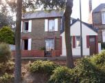 immobilière - maison à vendre - malo -  Ref : 223001/maison