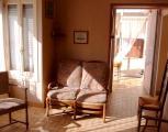 location - france - accommodation -  Ref : 223001/salon1